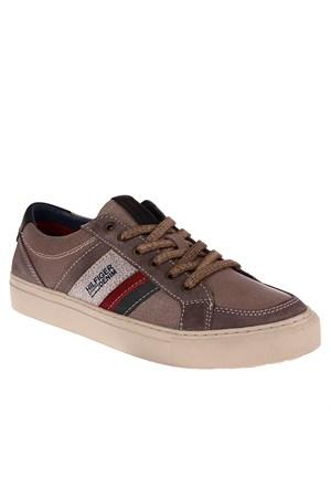 Tommy Hilfiger Em56819904 Erkek Ayakkabı Cınder
