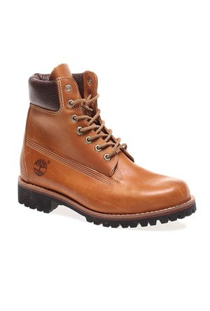 Timberland Herrigate Rugged Ltd Boot Wp 5901R Erkek Bot Wheat Travelbuck