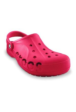 Crocs 306 Baya-G Pembe Terlik