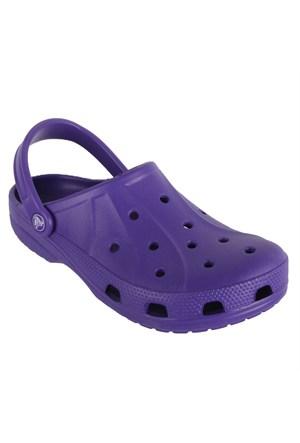 Crocs 11713-506 Terlik