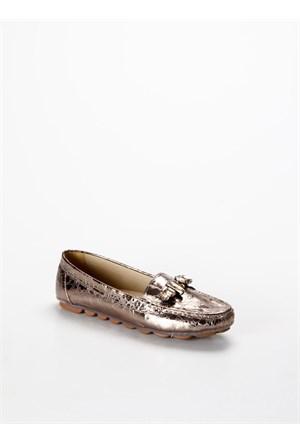 Shumix Günlük Kadın Ayakkabı Bb202 1294Shuss.432