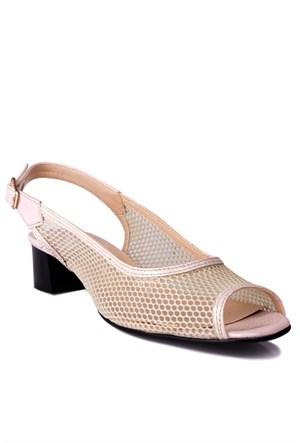 Loggalin 375022 031 717 Kadın Günlük Ayakkabı
