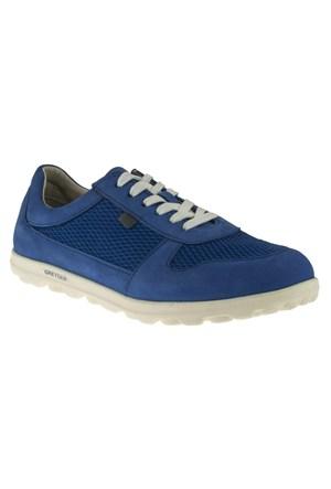 Greyder 99 6Y2ca04058 Ayakkabı