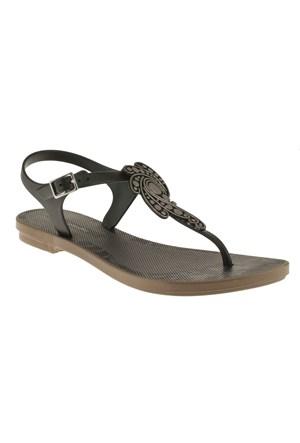 Grendha 180 H0291z Sandalet