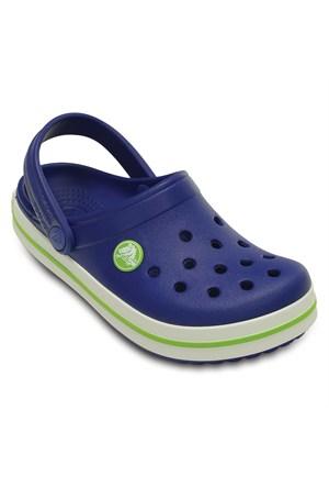 Crocs 306 Crocband-P Mavi Terlik