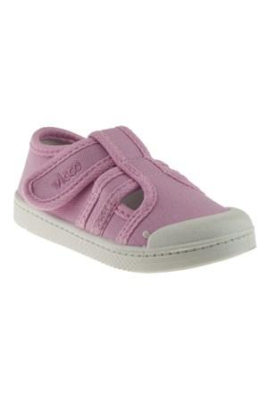 Vicco 211 205U235b Pembe Ayakkabı