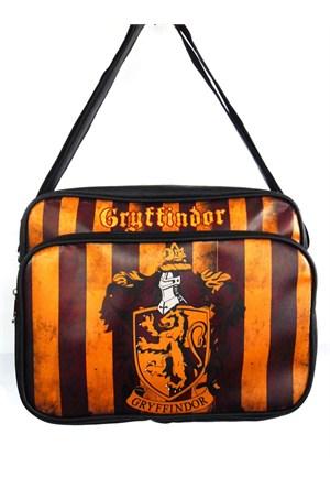 Köstebek Harry Potter - Gryffindor Baskılı Çanta