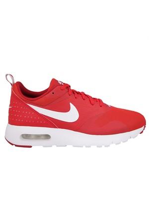 Nike Ayakkabı Air Max Tavas (Gs) 814443-601