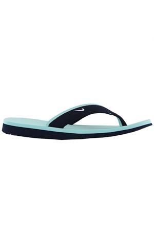 Nike Terlik Wmns Celso Girl Thong 314870-419