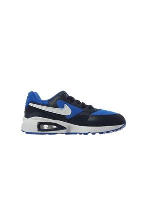 Nike Ayakkabı Air Max St (Gs) 654288-400