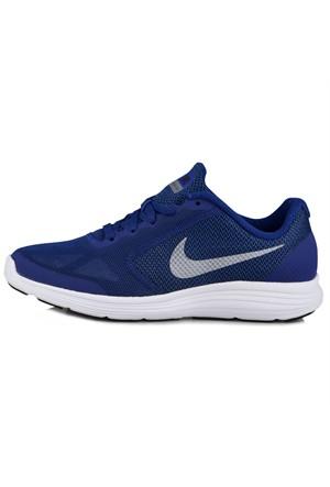 Nike Ayakkabı Revolution 3 (Gs) 819413-400