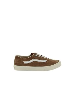 Vans Milton Kadın Ayakkabı