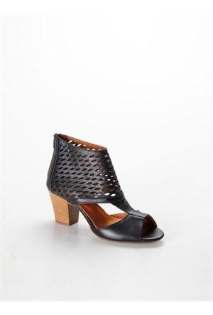 Shumix Günlük Kadın Ayakkabı Mc500 1303Shuss.553