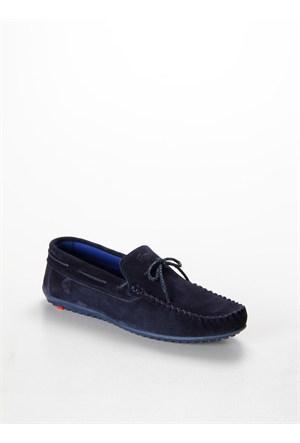 Cml Günlük Erkek Ayakkabı Mrd 01 Cmlmrd01.555