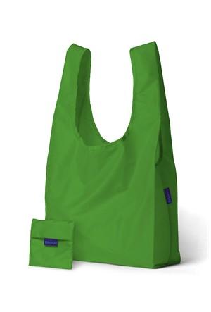 Baggu Standard Çim Yeşili