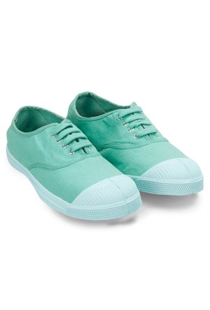 Bensimon Colorsole Tenis Ayakkabısı