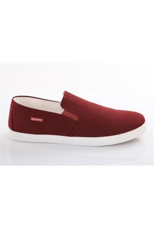 Kınetıx Erkek Ayakkabı 3E51chasy