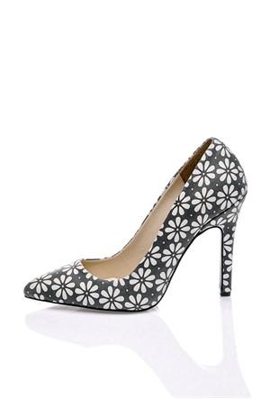 Los Ojo Daisyletto Topuklu Ayakkabı