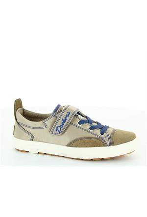Dockers Kum Sneakers Ayakkabı 289074