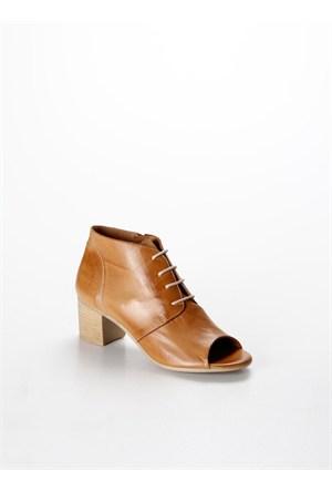 Shumix Günlük Kadın Ayakkabı 3020 1365Shuss.559