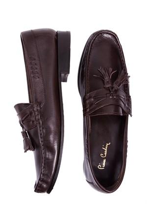 Pierre Cardin Ayakkabı 50133326