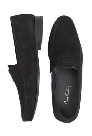 Pierre Cardin Ayakkabı 50133366