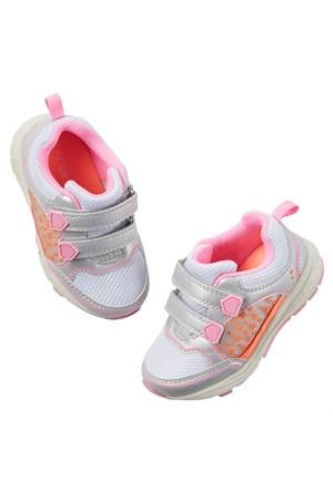 Carter's Küçük Kız Çocuk Spor Ayakkabı Brady-G