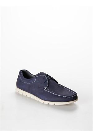 Cml Active Günlük Erkek Ayakkabı Cmlcm100