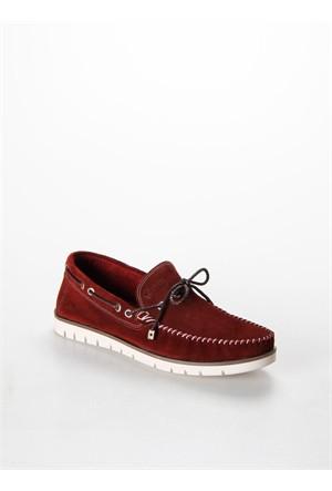 Cml Active Günlük Erkek Ayakkabı Cmlf16