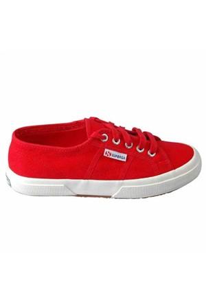 Superga 2750-975 Kadın Günlük Ayakkabı