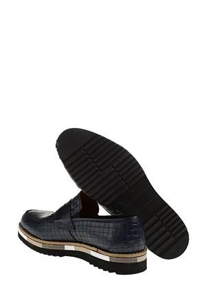 Beue Monte Modern Ayakkabı