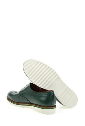 Beue Roche Modern Ayakkabı