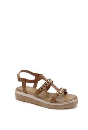 Cerutti Kadın Sandalet 81-8002-007