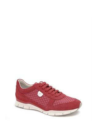 Geox Kadın Ayakkabı 92-0091-Cr