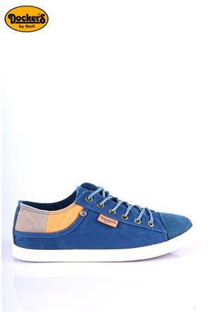 Dockers Erkek Ayakkabı 218658