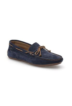 Pedro Camino Erkek Günlük Ayakkabı 74030 Lacivert