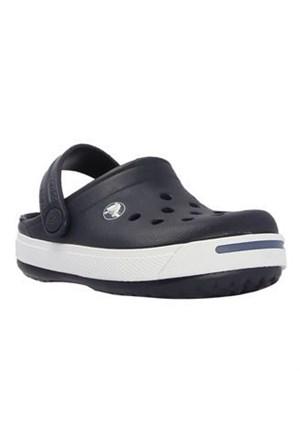 Crocs Çocuk Terlik Lacivert