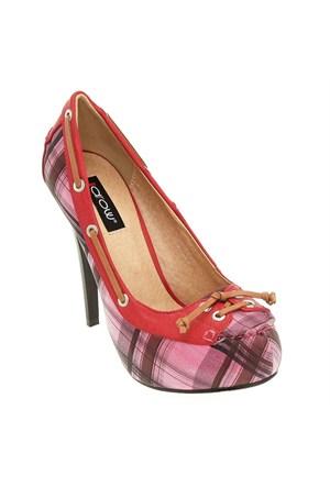 Arow Fiona Kadın Ayakkabı
