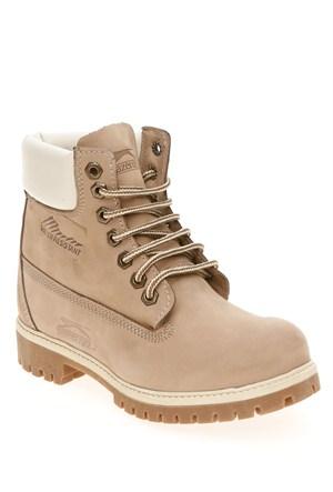 Slazenger Forbes Bot Kadın Ayakkabı
