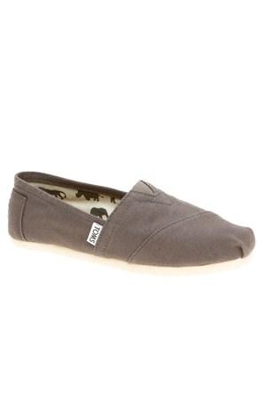Toms Kadın Ayakkabı - 1001B07