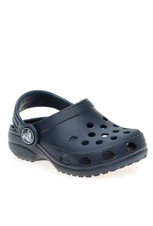 Crocs Classic Clog Çocuk Terlik