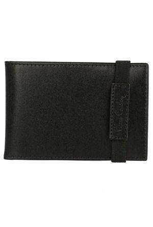 Pierre Cardin Kredi Kartlık 093