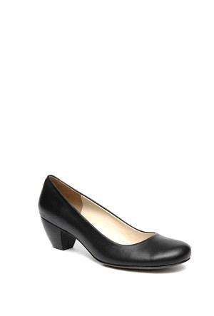 Beta Kadın Ayakkabı 82-4204-001