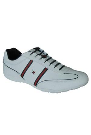 Tommy Hilfiger Kadın Ayakkabı-TW22880