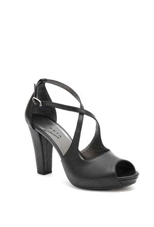 Beta Kadın Sandalet 81-5072-001