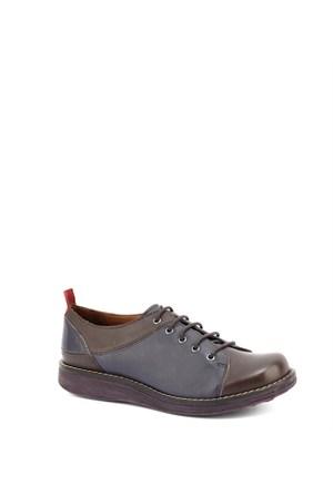Beta Kadın Ayakkabı 12-9280-829