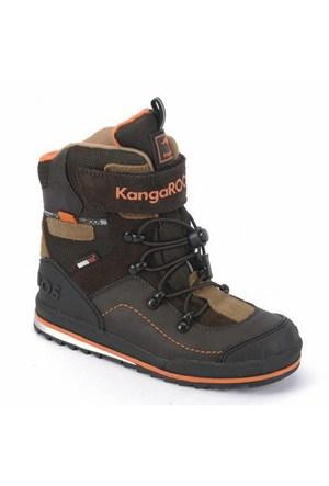 Kangaroos Adrian Su Geçirmez Bot Çocuk Ayakkabı