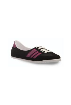 Slazenger Urban Babet Kadın Ayakkabı