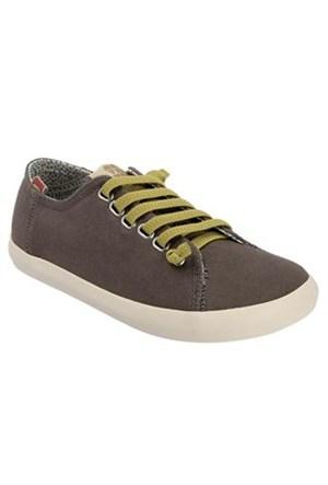 Camper 21490-001 Kadın Ayakkabı