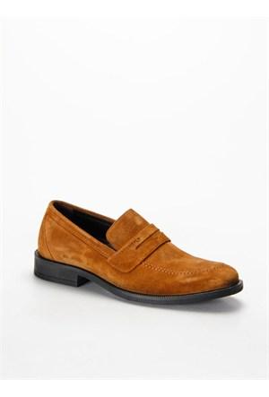 Stonefly Günlük Erkek Ayakkabı 89225 Elegant-38.145